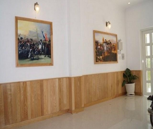 Gỗ ốp tường, ốp tường, ốp gỗ, gỗ ốp