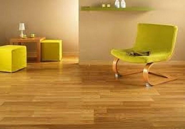 sàn gỗ giá rẻ, ván lát sàn, sàn gỗ, giá sàn gỗ, sàn nhựa, gỗ nhựa, gỗ ngoài trời, sàn gỗ ngoài trời, ván lát sàn, ván sàn thaigold