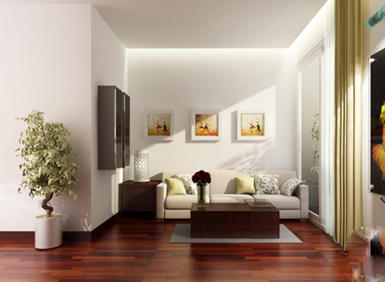 Báo giá sàn gỗ thaigold, sàn gỗ công nghiệp