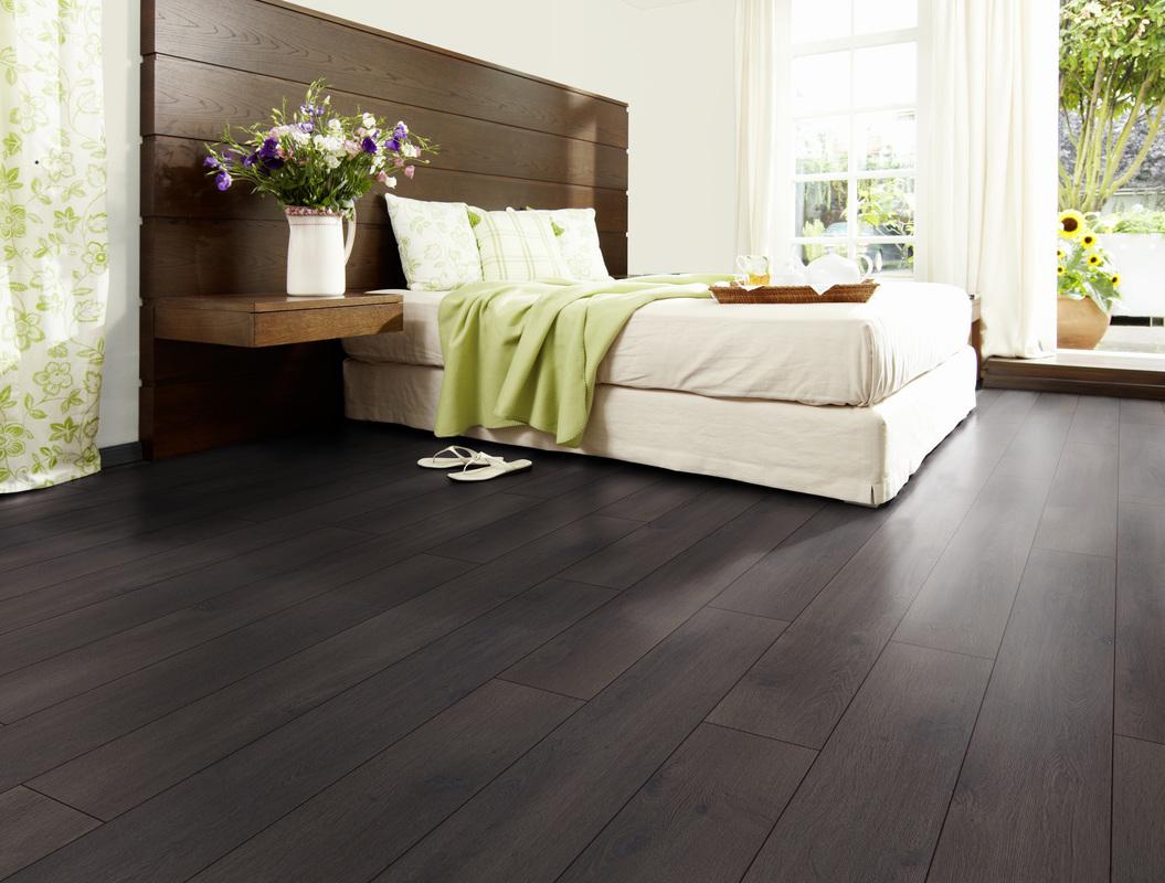sàn gỗ thái lan chính hãng với giá sàn gỗ công nghiệp tốt