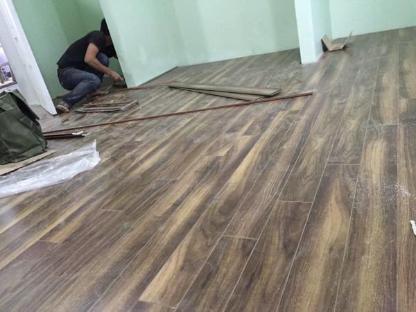 gỗ ốp sàn công nghiệp,