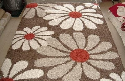 thảm trải sàn