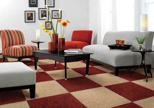 phân phối các mẫu thảm trải sàn chất lượng tốt, thảm trải sàn chất lượng tốt giá rẻ