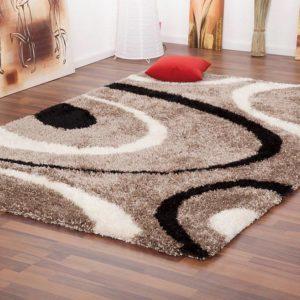 lựa chọn thảm trải sàn