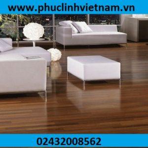 đặc tính của sàn gỗ công nghiệp, những mẫu sàn gỗ dùng phổ biến nhất hiện nay