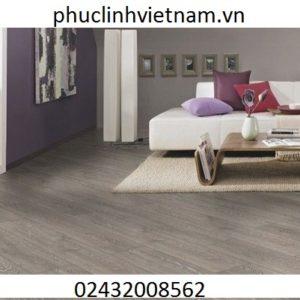 sàn gỗ giá rẻ, báo giá sàn gỗ, tổng kho sàn gỗ