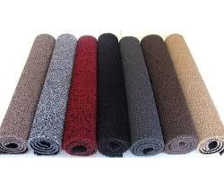 các mẫu thảm đẹp