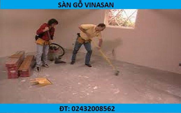bảo hành sàn nhựa giá rẻ, dịch vụ bảo hành sàn nhựa hèm khóa, bảo hành sàn nhựa giả gỗ,