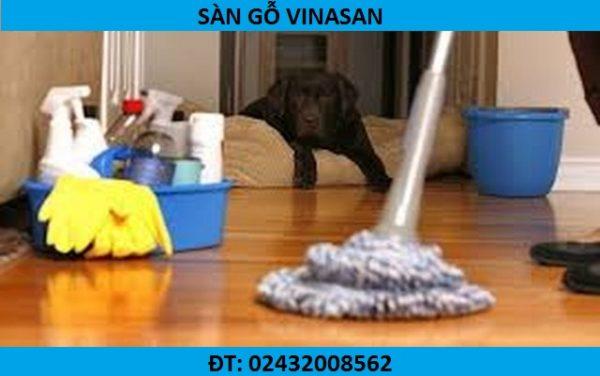 bảo hành sàn nhựa giá rẻ, hướng dẫn bảo quản sàn nhựa, bảo hành sàn nhựa hàn quốc giá rẻ,