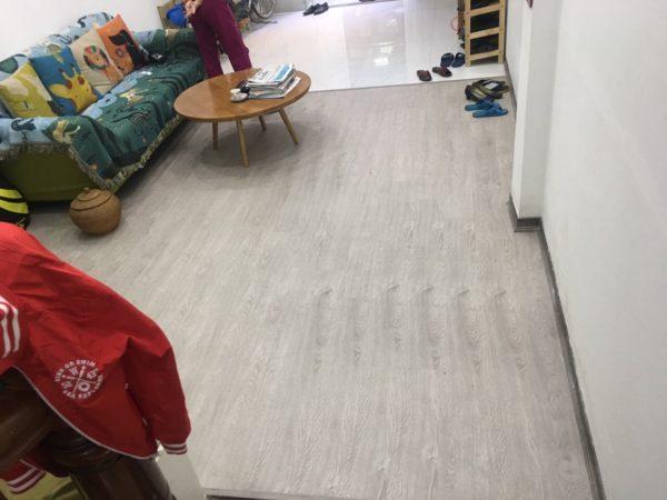 ván sàn nhựa giá rẻ cao cấp, thanh lý sàn nhựa giá rẻ tại Hà Nội, báo giá sàn nhựa hèm khóa hàn quốc,