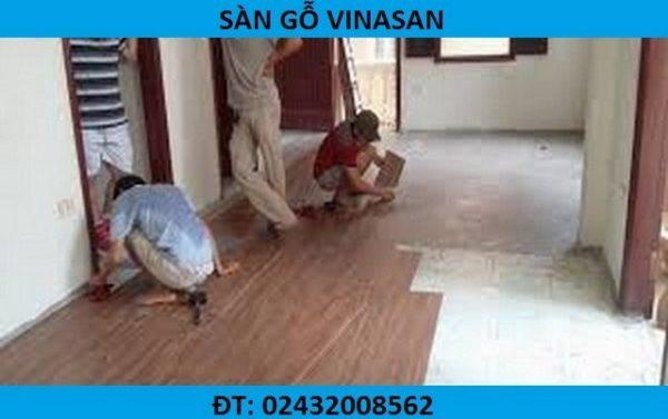 Lắp sàn nhựa vân gỗ tại Hà Nội, thanh lý sàn nhựa giả gỗ, giá sàn nhựa giả gỗ hèm khóa,