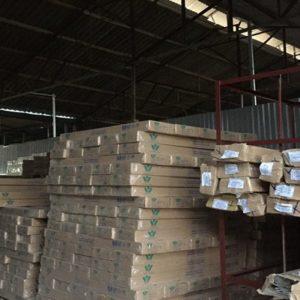 Tổng kho sàn gỗ tại Hà Nội, tư vấn báo giá sàn gỗ tại Yên Bái