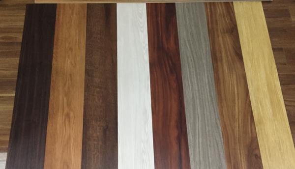 ván sàn nhựa vân đá giá rẻ, sàn nhựa vân gỗ cao cấp,