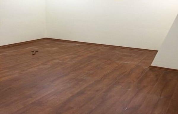 báo giá sàn nhựa vân gỗ pvc, tư vấn chọn sàn nhựa giả gỗ, thi công sàn nhựa hèm khóa cao cấp Hàn Quốc,