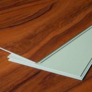 kết cấu sàn nhựa hèm khóa