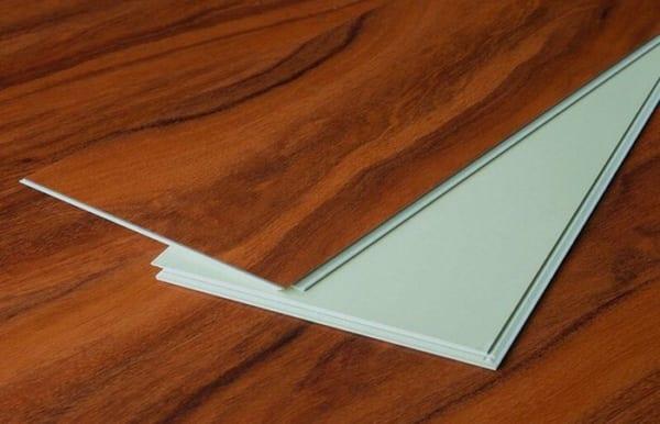 đăng ký đại lý sàn nhựa giả gỗ,