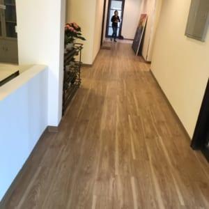 tổng kho sàn gỗ tại Hà Nội, báo giá sàn gỗ công nghiệp giá rẻ nhất
