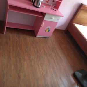 báo giá sàn gỗ công nghiệp, thi công gỗ lát sàn , cách lát sàn gỗ đẹp,