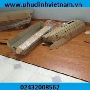Thợ sửa sàn gỗ công nghiệp , dịch vụ sửa sàn gỗ giá rẻ,