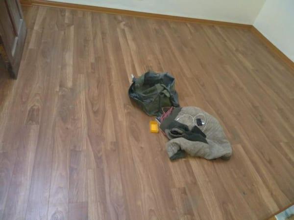 Tư vấn sàn nhựa tại Phú Thọ, báo giá sàn nhựa giả gỗ tại phú thọ,