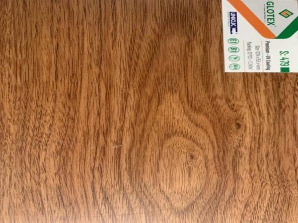 báo giá sàn nhựa hèm khóa glotex, mẫu sàn nhựa glotex 4mm cao cấp,