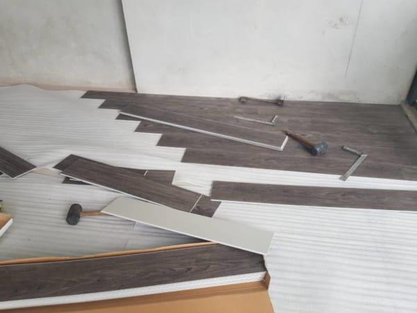 thi công sàn nhựa tại Ninh Bình, tìm đại lý sàn nhựa giả gỗ tại ninh bình,