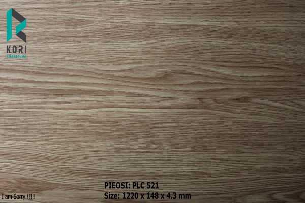 sàn nhựa giả gỗ hèm khoá hà nội, báo giá sàn nhựa hèm khoá spc, ưu nhược điểm sàn nhựa hèm khoá,