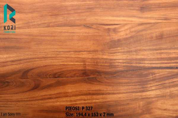 sàn nhựa vinyl galaxy giá rẻ,báo giá sàn nhựa giả gỗ 4mm, sàn nhựa hèm khoá galaxy,